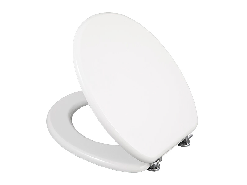 Weight Moderate european standard elongated custom made toilet bowl seats for elderly