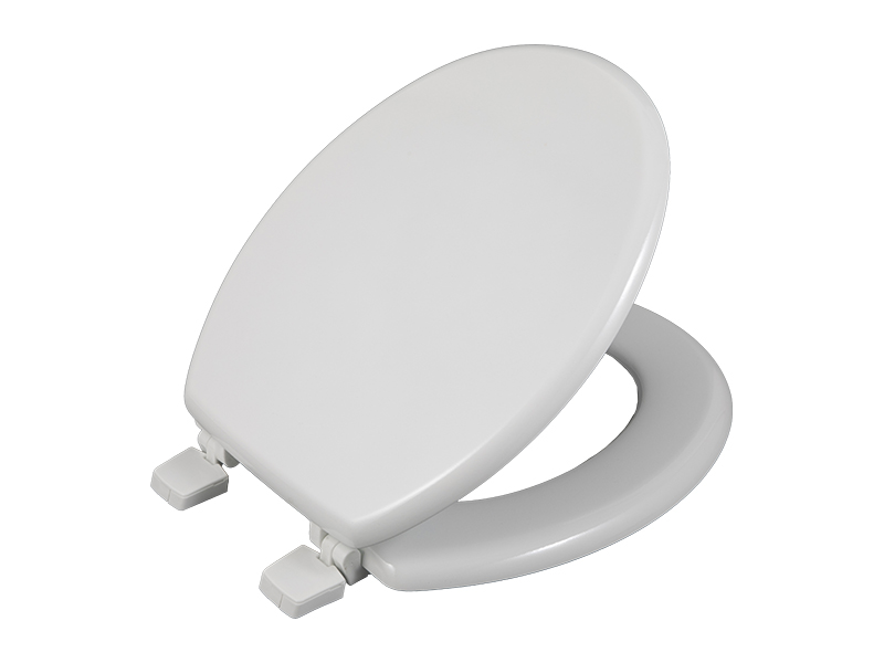 Bofan bathroom toilet non-electric bidet toilet seat