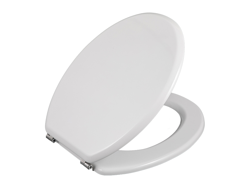 Bofan Model styled design cheap custom made adapt elongated quick release toilet bowl seats